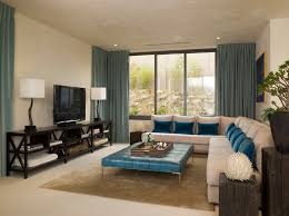 modern living room decor ideas modern living room curtains apartment ideas covering with modern