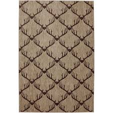 nylon area rugs area rugs home depot 5x7 rugs target overstock rugs on sale white