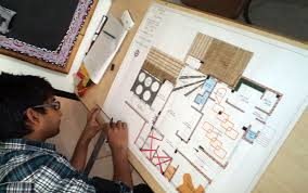 What Is Interior Design Interior And Architectural Design 3 Years Courses