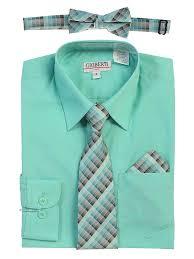 boys shirts dress u2013 gioberti