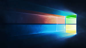 windows 10 wallpaper true color by arrow 4 u on deviantart