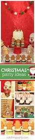 817 best christmas ideas images on pinterest christmas parties