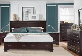Storage Bedroom Furniture Sets Richmond 4 Piece Queen Storage Bedroom Set Wellsuited Costco Bed