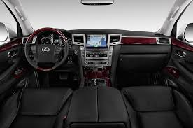 lexus lx 570 hybrid price 2014 lexus lx570 cockpit interior photo automotive com
