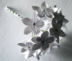 cara membuat origami kusudama kusudama flower bouquet tutorial origami handmade with regard to