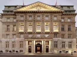 hotels in vienna city center vienna book your hotel now booking com