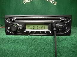 lexus es300 aux new products factory radio service car factory radio services