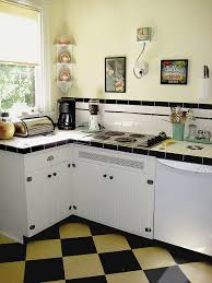 vintage kitchen backsplash backsplash ideas interesting retro kitchen tile backsplash