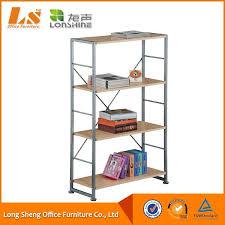 Cheap Wood Bookshelves by Wholesale Bookshelves Wholesale Bookshelves Suppliers And