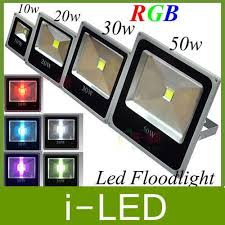 12 volt led lights waterproof 12 volt 10w 20w 30w 50w rgb led flood light waterproof led