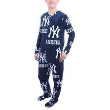 new york yankees logo all over union suit hartford courant store new york yankees logo all over union suit