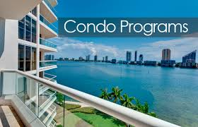 canap confo can you get a 30 year mortgage to buy a condo rk mortgage