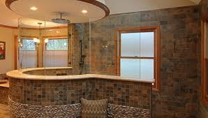 bathroom shower remodel ideas shower shower remodeling ideas awesome walk in shower images