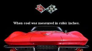 corvette birthday home page corvette collectors information pictures and