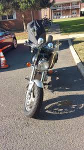 2003 suzuki volusia intruder 800 motorcycles for sale