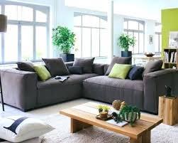 idée de canapé deco canape gris deco canape gris idee salon deco canape gris salon