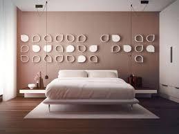 The Bed Wall Decor • Walls Decor