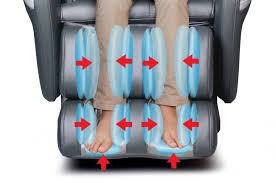 Top Massage Chairs Best Massage Chair Reviews 2017 Field Tested Oct 2017