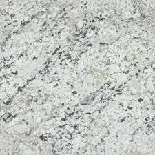 how to clean matte finish laminate formica brand laminate patterns 60 in w x 144 in l white granite matte laminate sheet