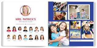 class yearbook 80 yearbook page ideas shutterfly