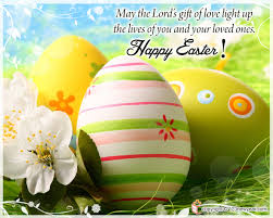 happy easter sunday images quotes greeting cards 2017 bollywood