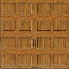 clopay 4050 garage door price 8 u0027x8 u0027 garage doors garage doors openers u0026 accessories the