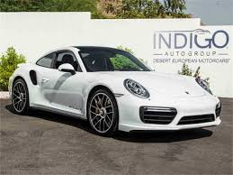 miami blue porsche turbo s 2017 porsche 911 turbo s coupe for sale in houston tx