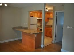 1 Bedroom Apartments Tampa Fl 3914 W Neptune St 8 Tampa Fl 1 Bedroom Apartment For Rent For