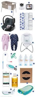 newborn essentials best 25 newborn essentials ideas on dress for a