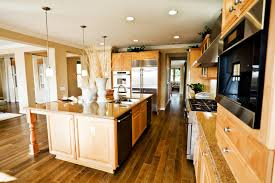 island for kitchen ideas 60 ultra modern custom kitchen designs part 1