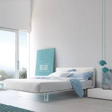 Modern Teen Furniture by Modern Bedroom Ideas For The Teen
