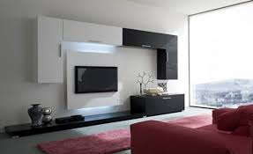 Tv Wall Furniture 17 Modern Tv Wall Units For Wonderfull Looking Living Room Top