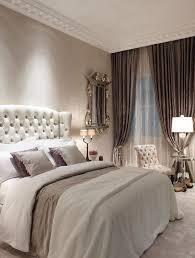 Amusing Elegant Traditional Master Bedrooms Deluxe Bedroom - Classy bedroom designs