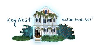 The Ocean House Bed And Breakfast Hotel Key West Bed And Breakfast Key West Florida Lodging