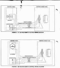 hour meter wiring diagram wiring diagram weick