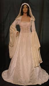 wedding dresses scotland dress renaissance wedding handfasting dress pagan dress