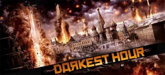 darkest hour in hindi darkest hour 2011 trailer hindi film aakhari raasta