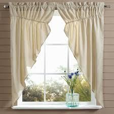 country curtains u0026 country farmhouse decor classics