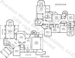 mansion floorplans minecraft mansion house plans coryc me