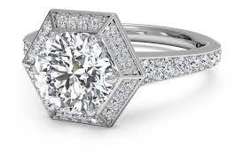 ritani reviews jewelry rings ritani engagement rings all articles diamond