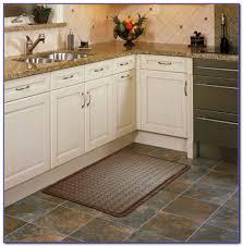 Washable Kitchen Rugs Washable Kitchen Rugs Rugs Home Design Ideas K49nq8rrdd