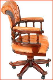 chaise de bureau anglais civilware co
