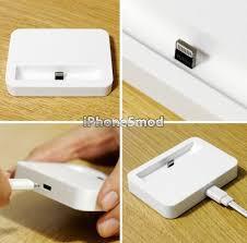 Apple Lighting Dock Apple U0027s Lightning Authentication Has Been Cracked