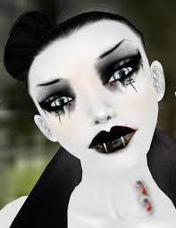 second life halloween costumes beauty is more than skin deep blog