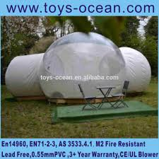 Bubble Tent Folding Tunnel Folding Tunnel Suppliers And Manufacturers At