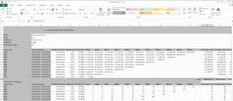 Spreadsheet Extension Abl Xls I Download Sourceforge Net