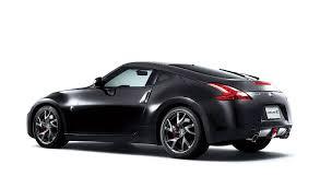nissan 370z horsepower 2015 2012 nissan 370z u2013 strongauto