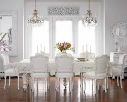 white dining room set antique white dining room chandeliers with white furniture dining