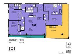 101 key biscayne for sale rent floor plans sold prices af realty
