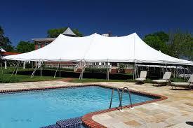 tent rentals nj tent rentals newark nj party rentals newark tent rentals